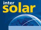 banner-inter-solar