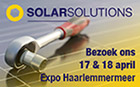 banner-solar-solutions-small