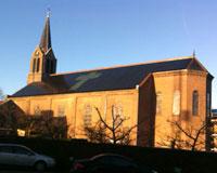 johannes-de-doper-kerk-6a