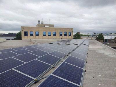 project-met-sunbeam-panelen