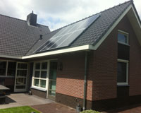 project-zonnepanelen-harskamp