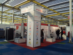solar-solutions-vakbeurs-2014-gr