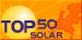 top-50-solar