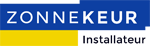 zonnekeur-logo