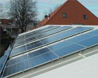 zonnepanelen-bouwbedrijf-kat-assendelft-1-s