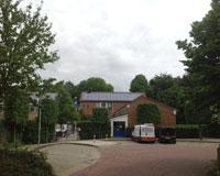 zonnepanelen-josephschool-bloemendaal-3-kl
