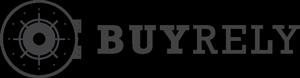 BuyRely, veilig zonnepanelen kopen en verkopen